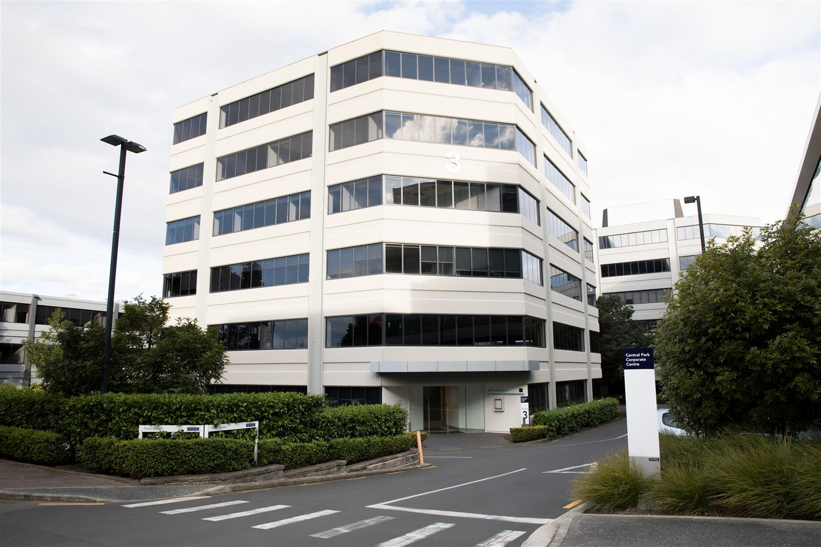 Various Office Spaces  for Lease Ellerslie Auckland