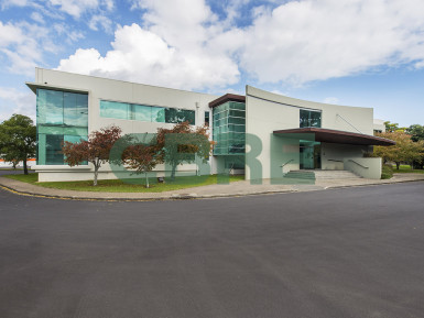Offices  for Sale Wiri Auckland