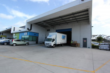 Warehousing  Property  for Sale