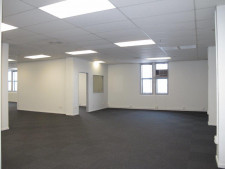 Revitalised Office Space  Property  for Lease