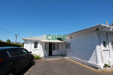 Great South Road Offices  for Lease Greenlane Auckland