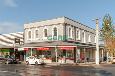 Offices  for Lease Remuera Auckland