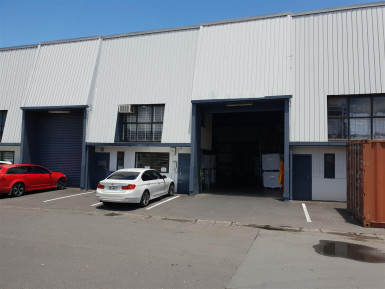 Industrial Space  for Lease Mount Roskill Auckland
