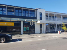 Groundfloor Retail Office Space  Property  for Lease