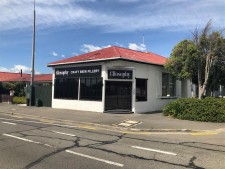 Offices Property for Sale Woolston Christchurch