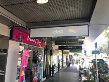 Remuera Road Retail Property for Lease Remuera Auckland
