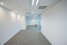 Open Plan Offices Property for Lease Wellington Central