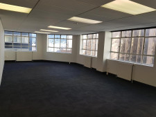 Professional Offices Property for Lease Wellington Central