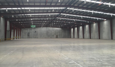 Prime Penrose Industrial  Property  for Lease