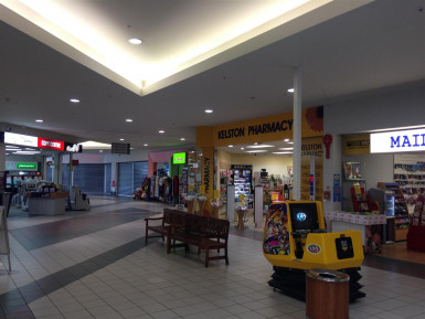 Kelston Shopping Centre Retail  Property  for Lease