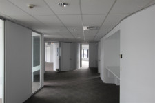 Offices Property for Lease Auckland Central