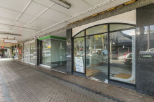 Prime Takapuna Retail Property for Lease Auckland