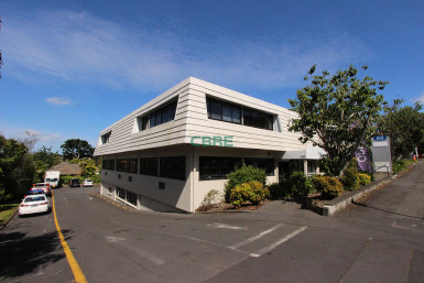 Convenience With Potential Offices  Property  for Lease