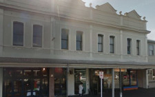 Ponsonby Retail Restaurant Opportunity Property for Lease Auckland