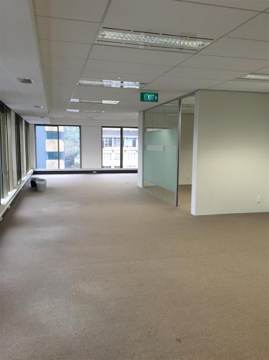 Part Level 20 Plimmer Towers Offices  Property  for Lease