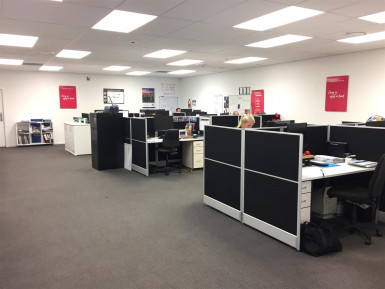 Versatile Office Space  Property  for Lease
