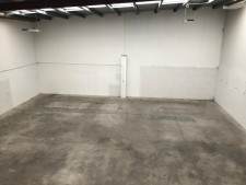 Bromley High Stud Warehouse Property for Sale Christchurch