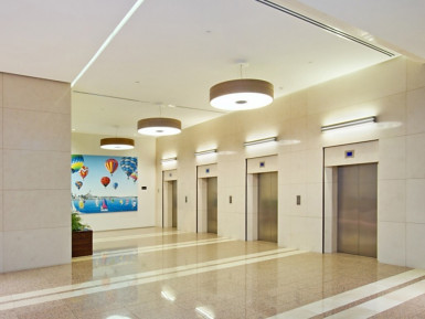Boutique Quality Corporate Offices  for Lease Auckland Central