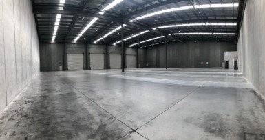 A-Grade Industrial Warehouse  for Lease Otahuhu Auckland