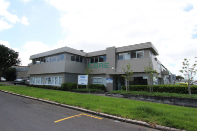 Offices Opportunity in Onehunga  for Lease Auckland