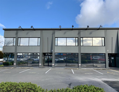 Offices Short or Longterm  for Lease Christchurch