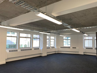 Level 5 Offices Suite 1  Property  for Lease