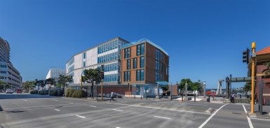 Premium Site Offices  Property  for Lease