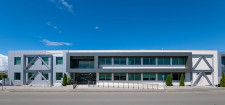 Affordable Office Space Property for Lease Riccarton Christchurch