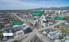 Invest Occupy or Development Property for Sale Christchurch Central