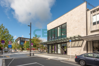 Offices  for Lease Westgate Auckland