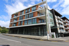 Ground Floor Offices Property for Lease Mount Eden Auckland