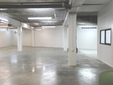 Warehouse Retail and Showroom   for Sale Ponsonby Auckland