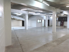 Warehouse Retail and Showroom  Property for Lease Ponsonby Auckland