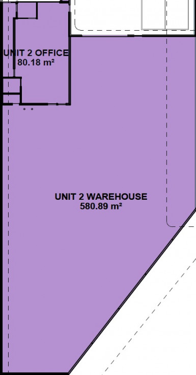 Industrial Units  for Lease Waltham Christchurch