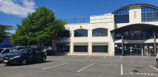 Own Your Office Property for Sale Sydenham Christchurch