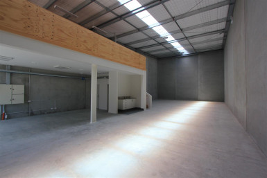 Industrial Warehouse  for Sale Wiri Auckland