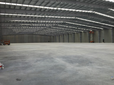 12,242sqm Distribution Centre  for Lease Wiri Auckland