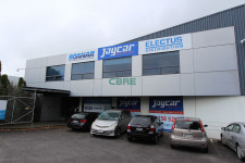 Offices Property for Lease Mount Wellington Auckland