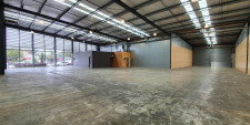 765sqm Warehouse and Office Property for Lease Onehunga Auckland