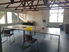 Wigram Workshop and Warehouse Property for Lease Christchurch