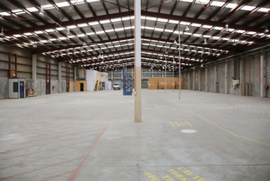 Quality Industrial Warehouse  for Lease Avondale Auckland