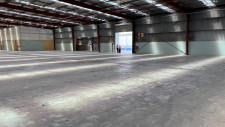 Industrial Warehouse Property for Lease Wiri Auckland