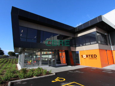 Offices  for Lease Mt Wellington Auckland