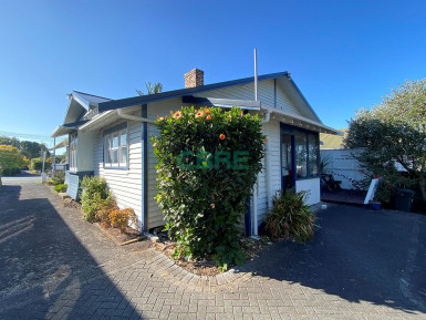 Character Offices  for Lease Mount Eden Auckland