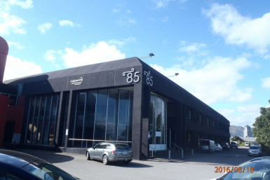 Large Quality Offices  for Lease Petone Wellington