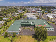 Warehouse Property for Sale East Tamaki Auckland