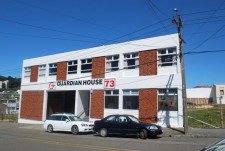 Offices Property for Lease Newtown Wellington