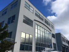 Fresh Offices Property for Lease Central Hutt Wellington