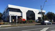 Offices Property for Lease Petone Wellington