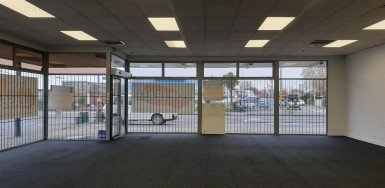 Retail Showroom  for Sale Waltham Christchurch
